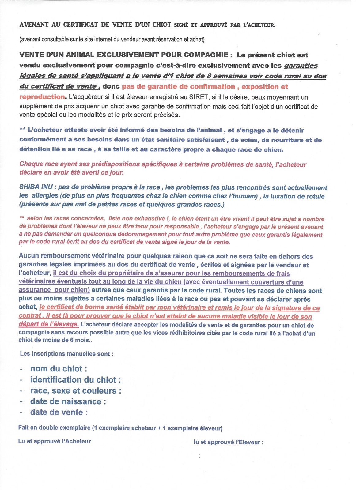 lettre rclamation caf